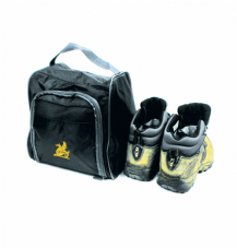 DRAGON HIKING BOOT BAG